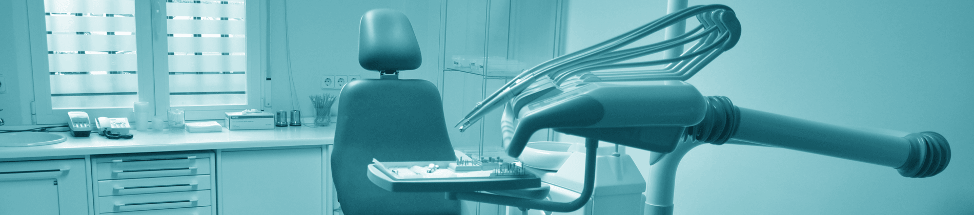 dentistas-en-mostoles